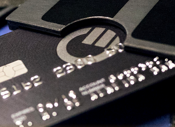 5 reasons why you should get a curve card