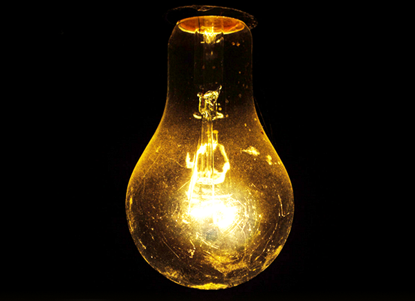 Bulb Energy review: 5 reasons why you should switch to Bulb Energy