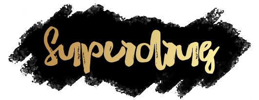 Superdrug Quidco bonus cashback offer at Homely Economics
