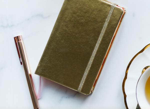 My Spending Diary February 2019