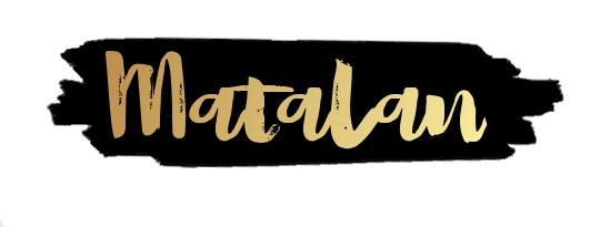 Matalan cashback from Quidco