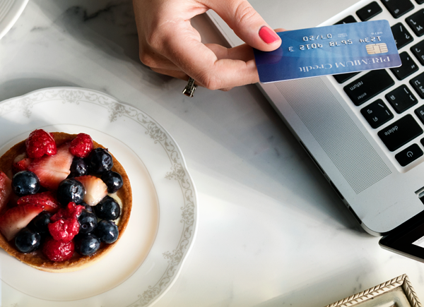 5 Common Mistakes People Make When Trying To Clear Credit Card Debt